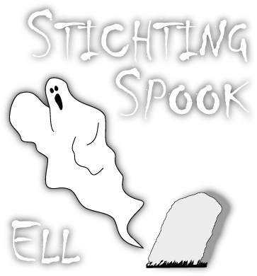 Stichting Spook Ell